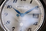 Montblanc Star Date Automatic 107316