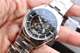 Oris Artix GT Skeleton Automatic 01 734 7751 4133-07 8 21 87