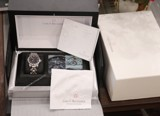 Carl F.Bucherer Patravi Automatic 00.10617.08.33.21