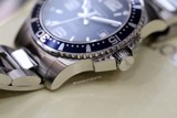 Longines Hydroconquest Automatic L3.741.4.96.6