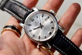 Chronoswiss Pacific Automatic CH-2883-SI