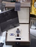 Longines Aviagation BigEye Chronograph L2.816.4.53.2