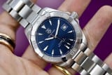 TAG Heuer Aquaracer Automatic WAY2112.BA0928