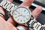 Tag Heuer Carrera Automatic 18k Gold/Steel WAR215B.BD0783