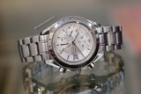 Omega Speedmaster Date Automatic Chronograph 3513.30.00