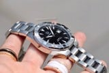 Tag Heuer Aquaracer Calibre 5 Automatic WAY2110.BA0910