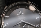 Omega De Ville Automatic Co-Axial Chronometer 4813.40.01