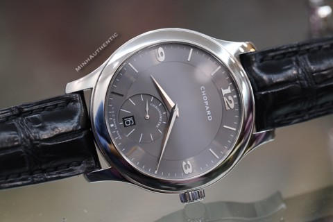 Chopard L.U.C Automatic Mark III 168500-3002