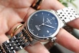 Tissot Le Locle Automatic Chronometer T006.408.11.057.00