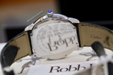 Cartier Ronde Solo XL 42mm Automatic WSRN0022