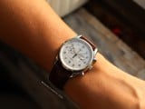 Longines Avigation Special Series Automatic Chronograph L2.629.4.73.2