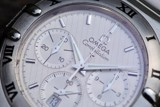 Omega Constellation Chronograph 1542.30.00