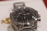 Omega Speedmaster 1957 Trilogy Chronometer 311.10.39.30.01.001