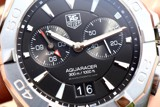 Tag Heuer Aquaracer Alarm WAY111Z.BA0928