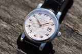 Montblanc Star Automatic 113849