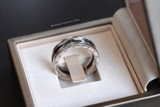 Bvlgari Save The Children Ring AN855770
