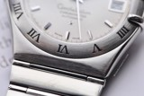 Omega Constellation Automatic Chronometer 1502.30.00