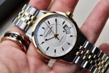 Raymond Weil Freelancer Automatic Two-tone 2770-STP-65021