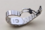 Omega Constellation Quadrella 1586.79.00