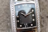 Ebel Brasilia Diamond 1215777