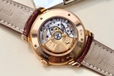 Audemars Piguet Jules Audemars Auto 15120OR.OO.A088CR.03