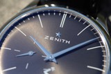 Zenith Elite Ultra-thin Automatic 03.2017.681/27.C493