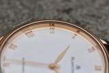 Blancpain Villeret Ultraplate Automatic 18k Rose Gold 6223-3642-55A