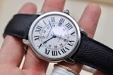 Cartier Ronde Solo Automatic 42mm WSRN0022