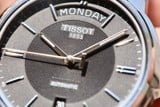 Tissot Automatic III Day-Date T065.930.11.051.00