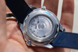 Omega Seamaster Diver 300m Master Co-Axial 210.32.42.20.03.001