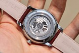 Perrelet First Class Double Rotor Automatic A1090/1