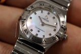 Omega Constellation My Choice Mini MOP 1561.71.00