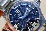 Ball Engineer Master II Diver Automatic DM2020A-SA-BKWH