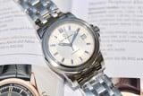 Carl F.Bucherer Patravi Automatic 00.10617.08.13.21