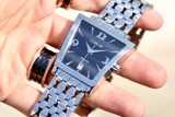 Corum Trapeze Automatic 82.404.20