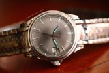 Omega De Ville Co-Axial Chronometer 4531.40.00