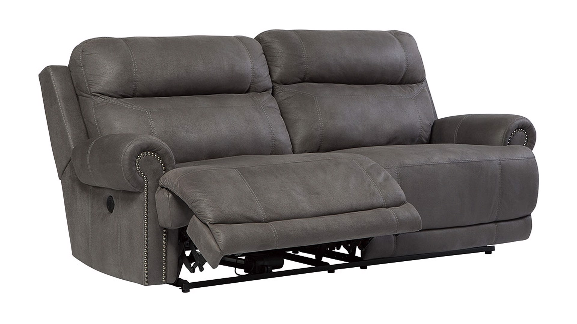 Sofa băng bed S438