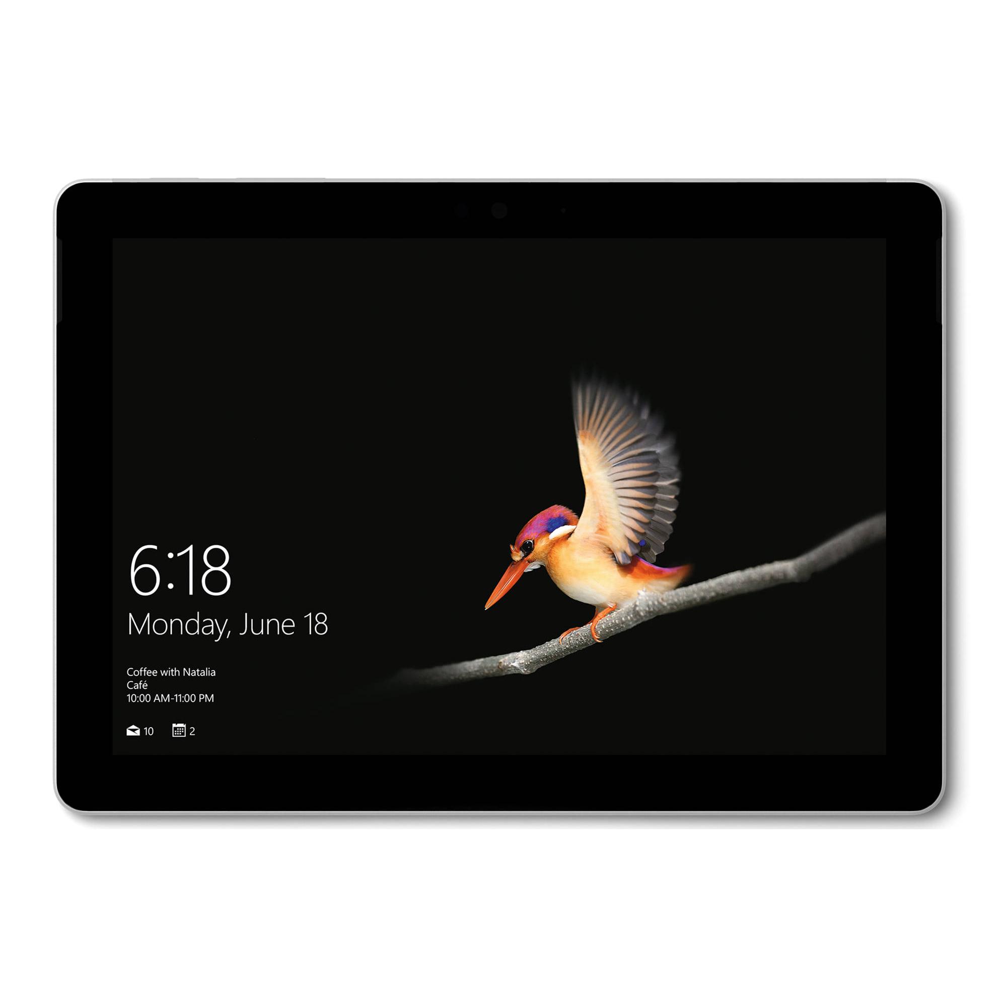 Surface Go Intel Pentium 4415Y / 8GB / 128GB