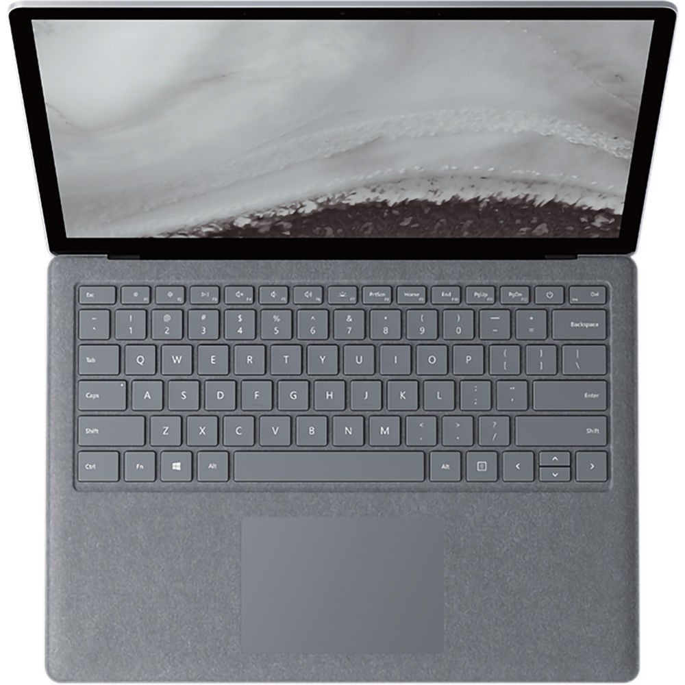 Surface Laptop 2 - i7/ 16GB/ 1TB