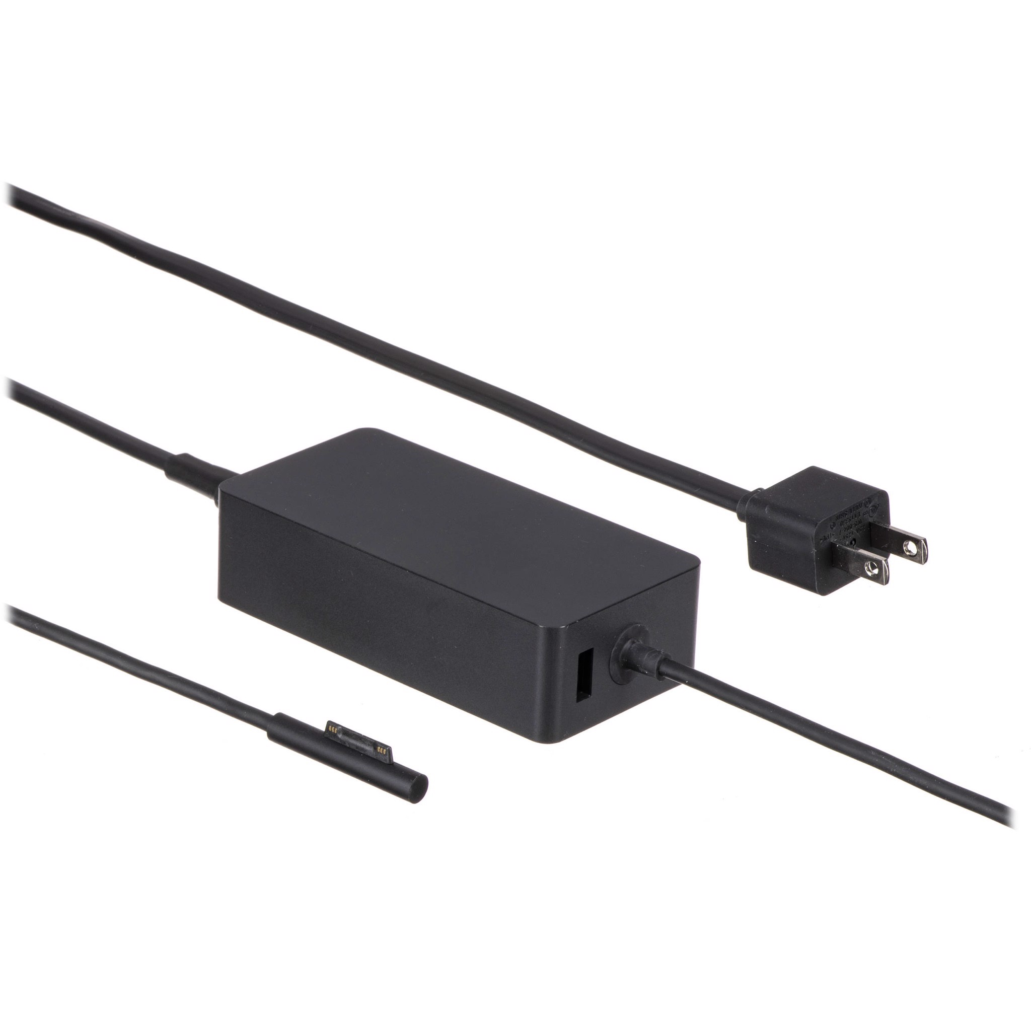 Microsoft Surface 44W Power Supply