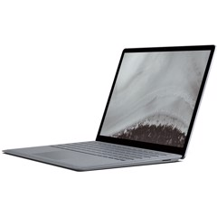 Surface Laptop 2 - i5/ 8GB/ 128GB