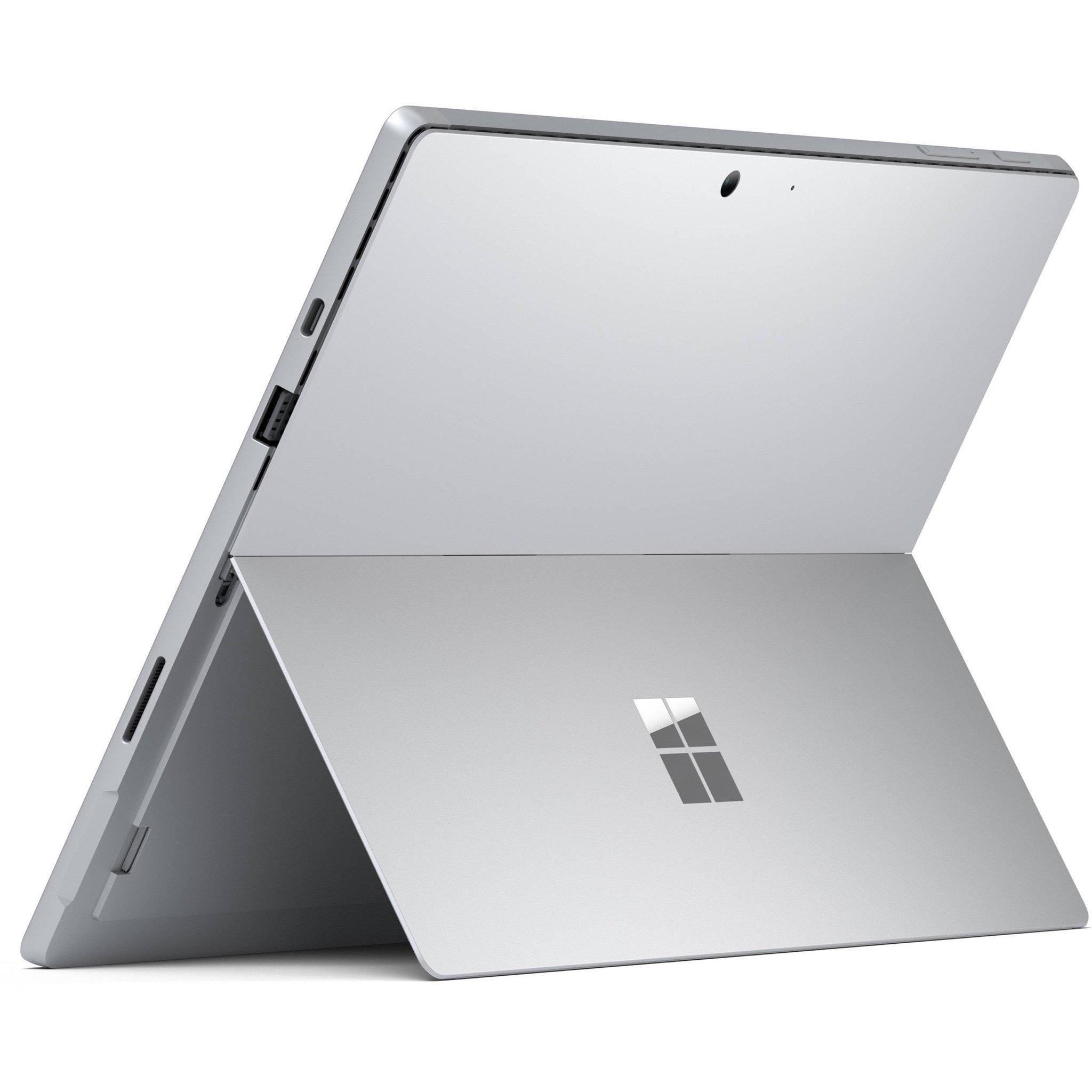 Surface Pro 7 - i5 8GB 256GB