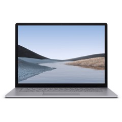 Surface Laptop 3 15