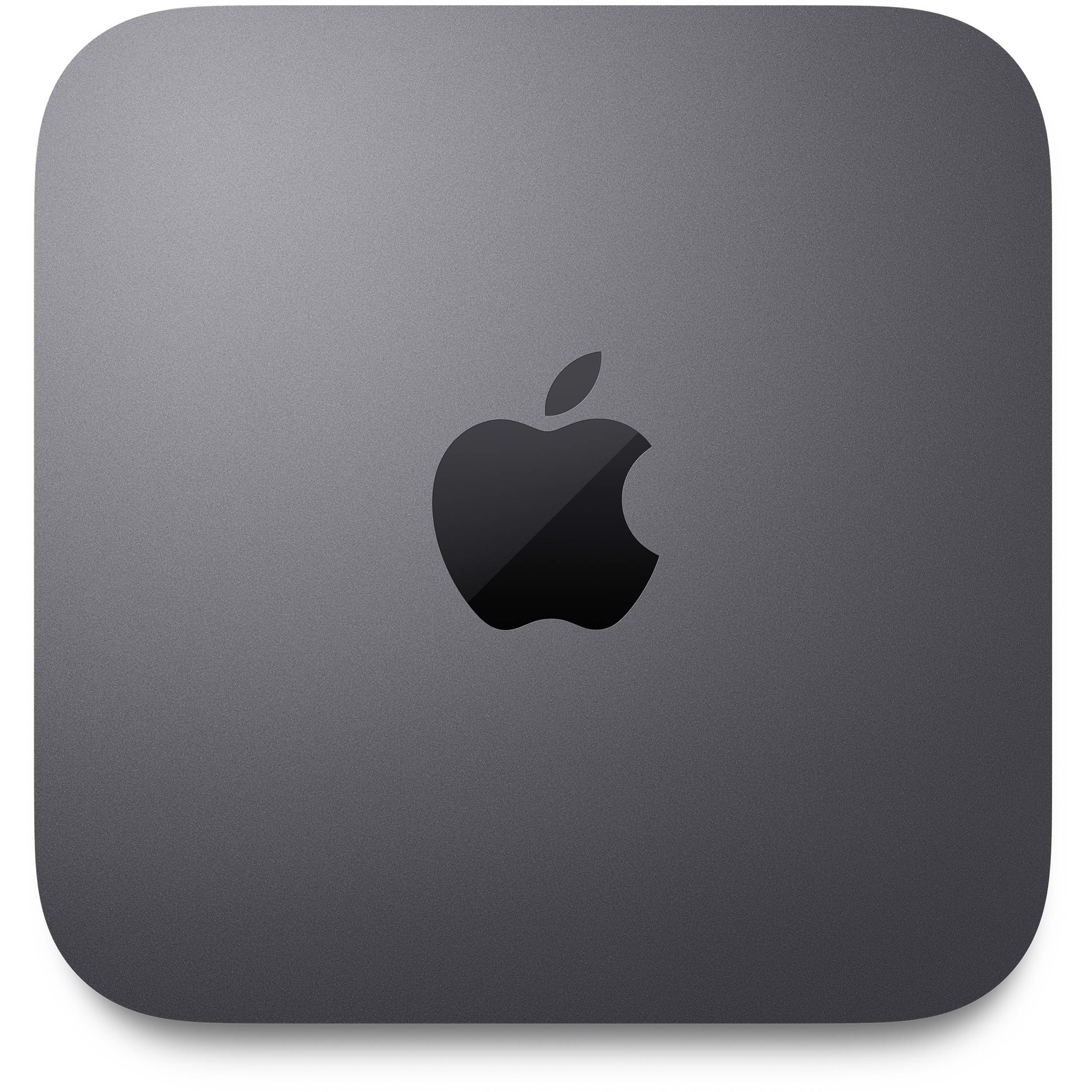 Mac Mini 2020 - Core i3 3.6GHz/ 8GB/256GB SSD - Model: MXNF2