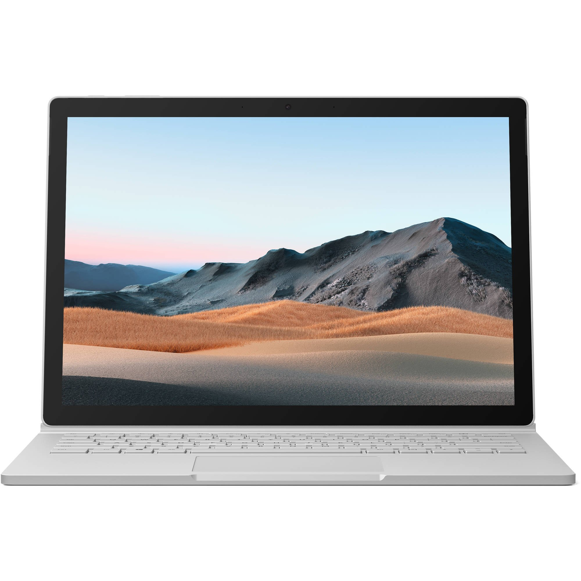 Surface Book 3 13.5