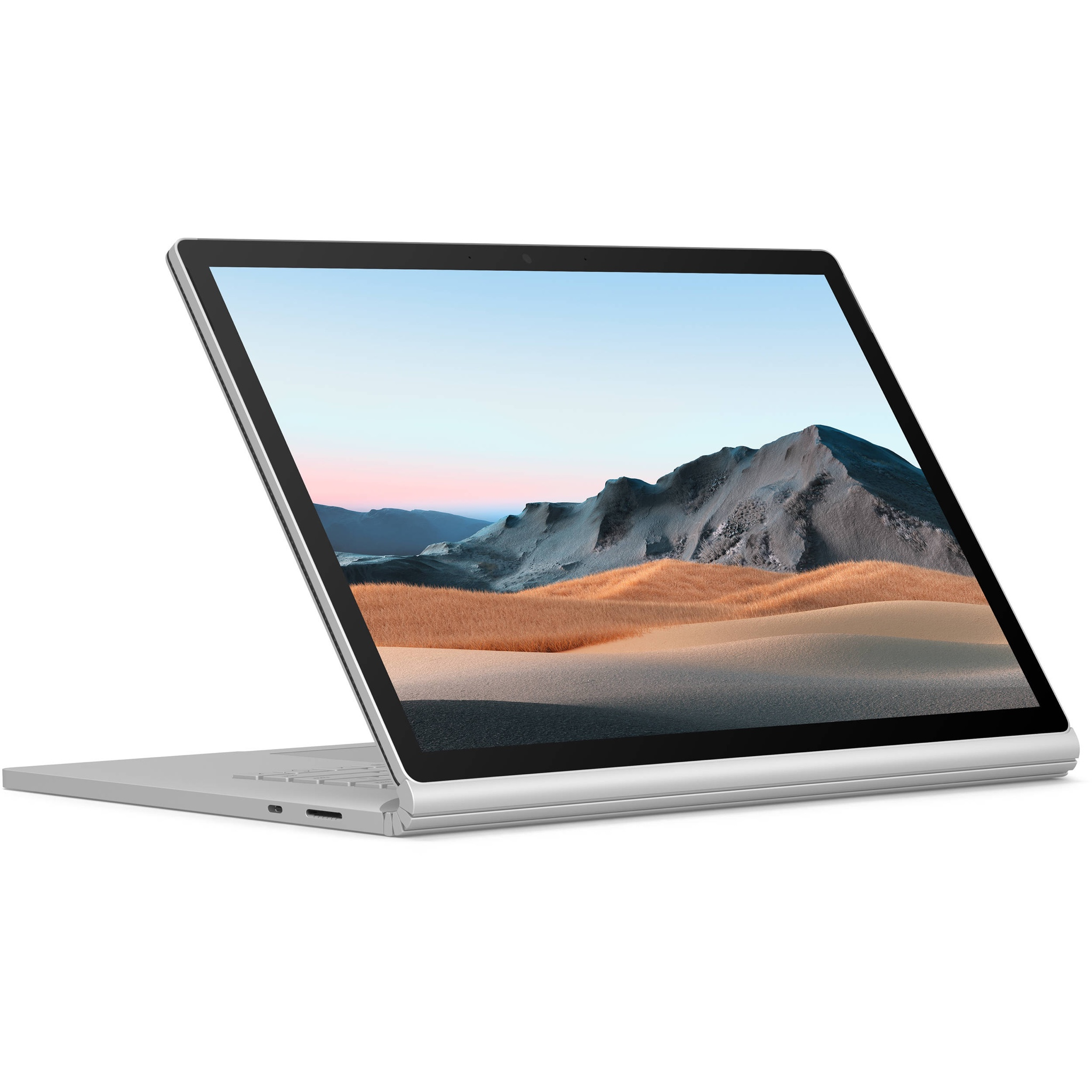 Surface Book 3 15