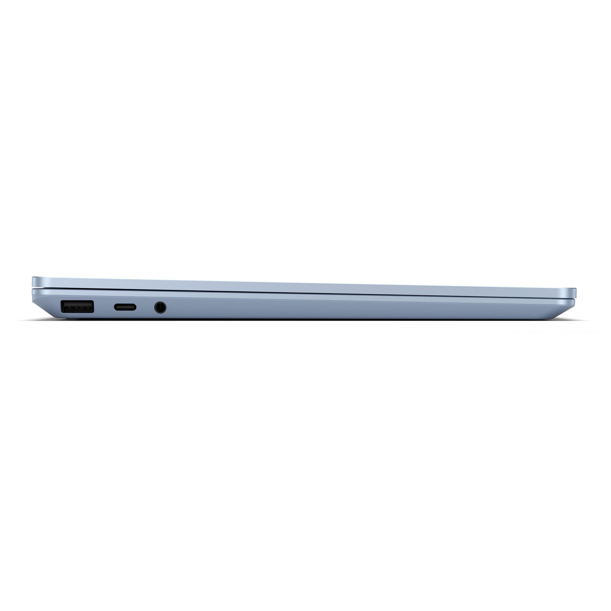 Surface Laptop Go - Core i5 10th 8GB 256GB - 12.4-inch (Ice Blue)