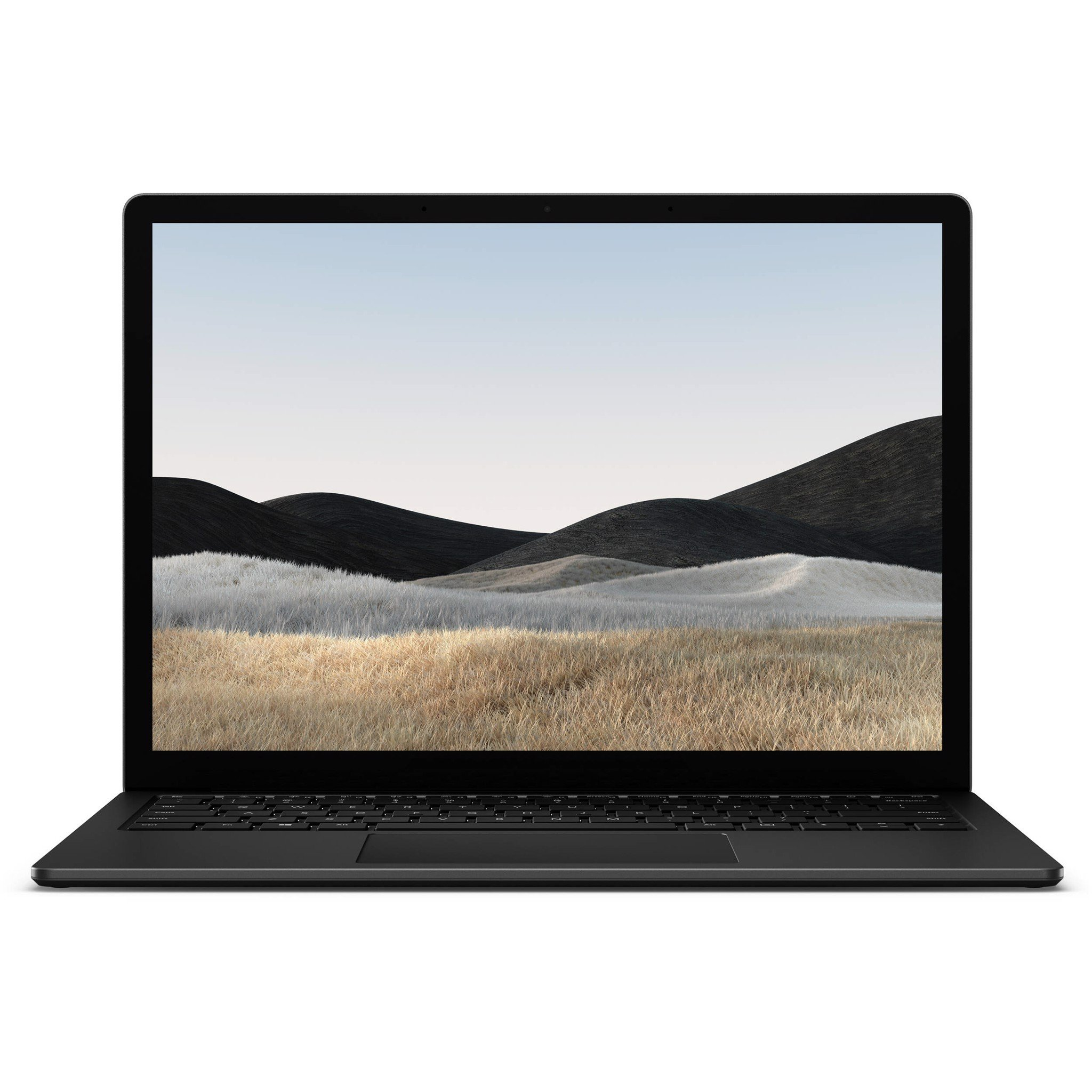 Surface Laptop 4 13