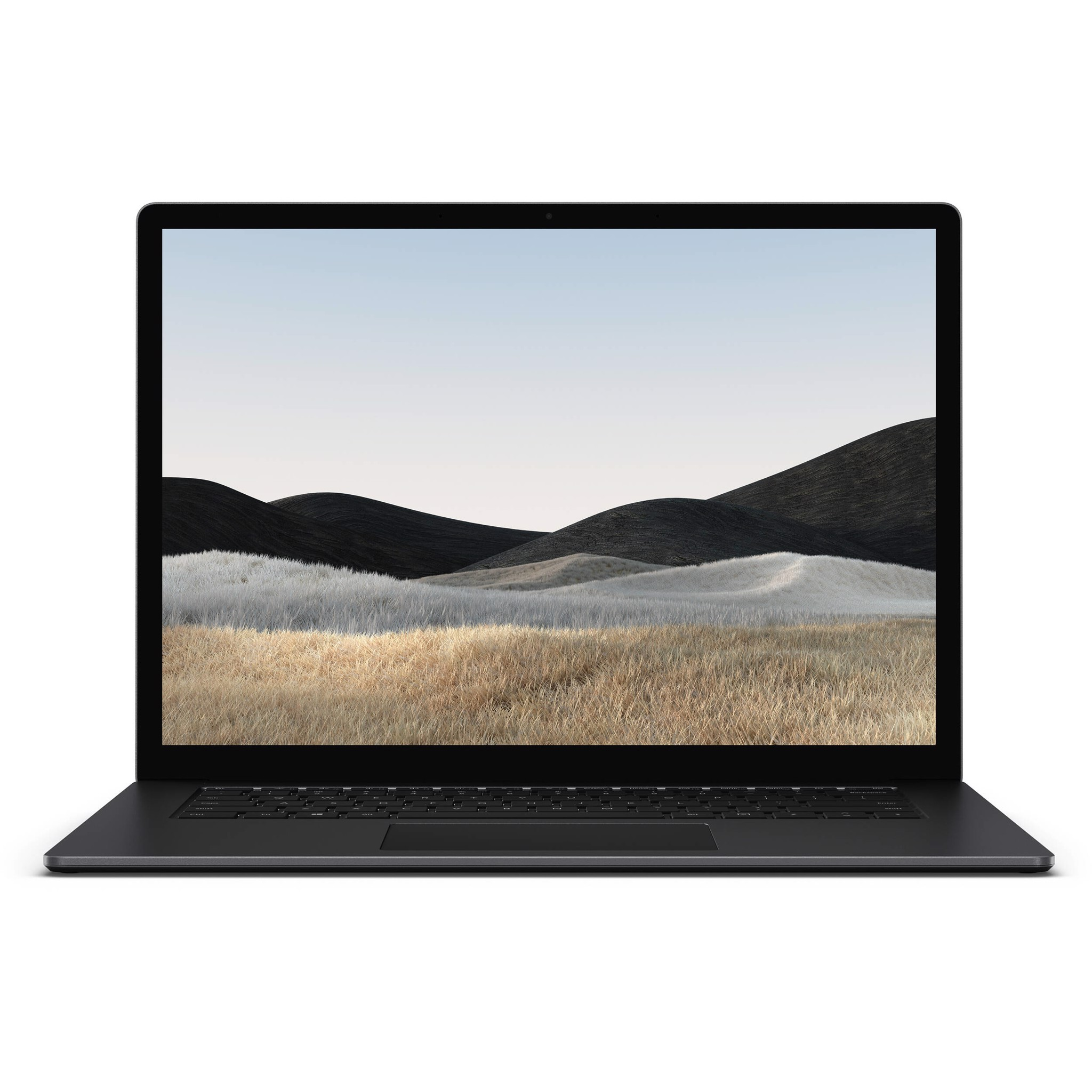 Surface Laptop 4 15