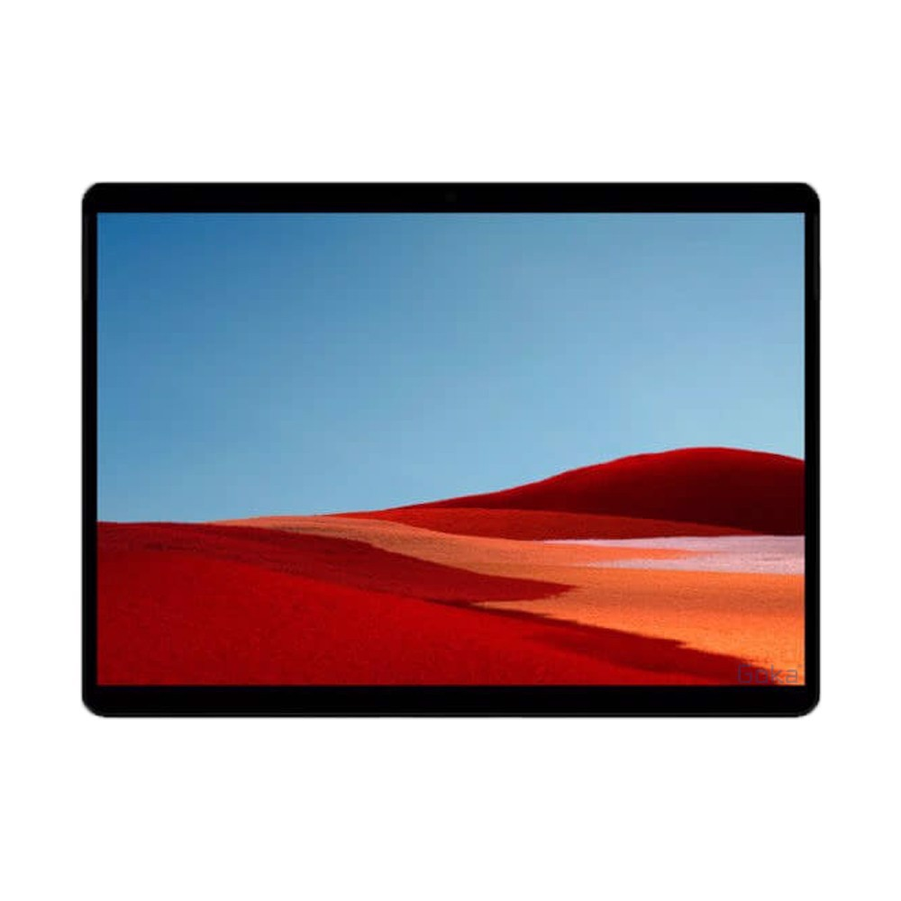 Surface Pro X - SQ2 16GB 256GB (2020)
